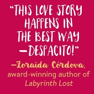 Loraida Cordova