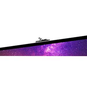 Dell XPS 7390 specs