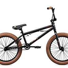 mongoose, bmx bike, bmx freestyle bike, mongoose Legion, legion bike, freestyle bike, legion l100
