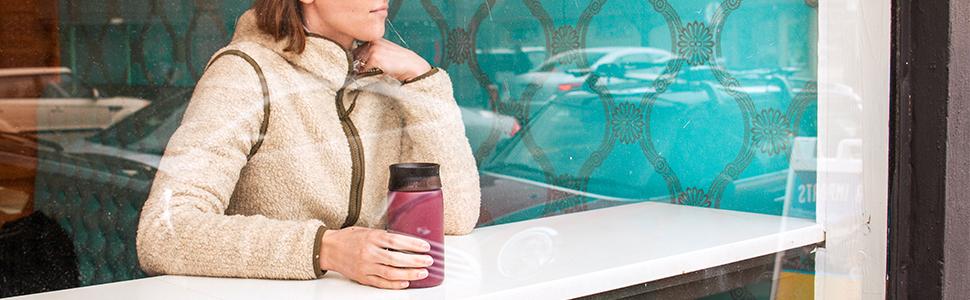 travel mug, camelbak, insulated cup, coffee mug, tumbler, tumbler mug, insulated mug, thermos