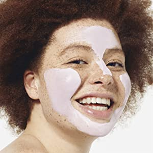 clay, clay mask, skincare