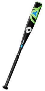 sabotage; demarini sabotage usa baseball bat; demarini sabotage -12; baseball bat; -12 usa bat
