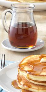 hidden springs maple organic syrup amber rich
