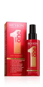 UniqOne Hair Treatment