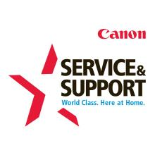 canon support, canon customer service, canon help, printer help, best printer support
