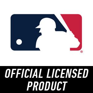 practice baseball, franklin sport, baseball ball, mlb baseball, sport ball, baseball wiffle balls
