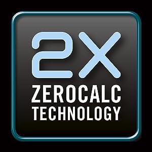 imetec-zerocalc-ferro-da-stiro-z1-2500-tecnologia