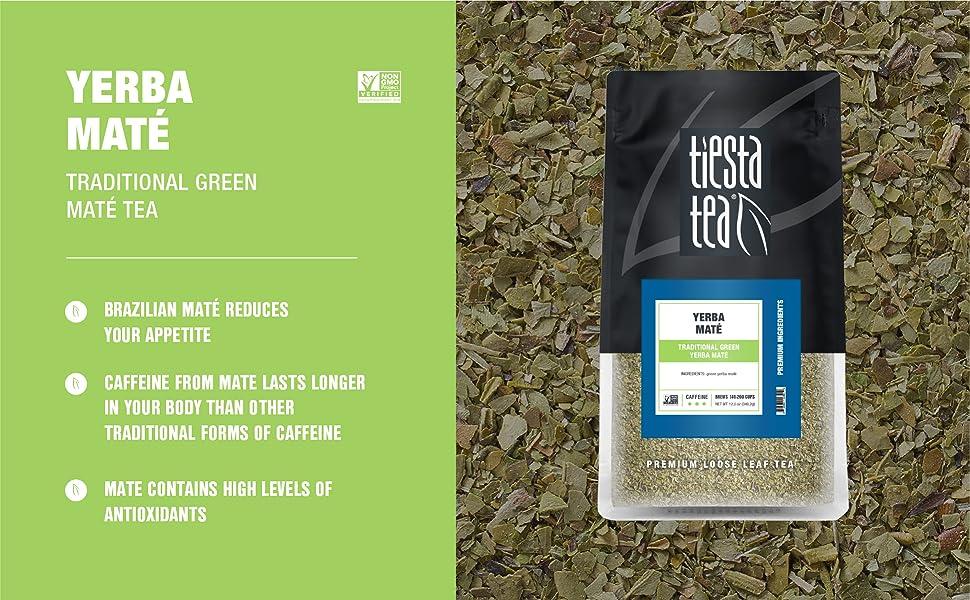 Flavored Fruit Green Tea Fruity Pebbles Strawberry Premium Loose Leaf Tea Metabolism Caffeinated