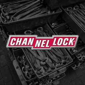channellock, crimping electrical plier, crimper plier, crimping tool wire, crimpers, wire stripper