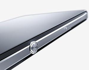 "Alcatel Idol 4 - Smartphone libre Android (pantalla 5.2"", cámara 13 Mp, 16 GB, Octa-Core 1.7 GHz, 3"