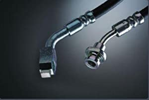 Brembo A12379 Bremsdruckregler Auto