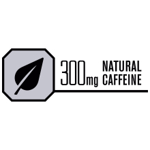 energy drinks low calorie BCAA workout drink no sugar no carbs