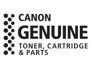 canon toner, laser toner, lbp226dw, mf445dw, printer toner, toner 057, 57 toner, black laser toner