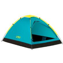 Bestway Pavillo Zelt Cool Dome 2 145x205x100 cm, handliches