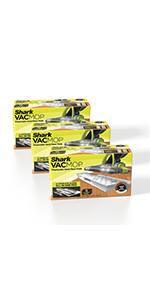 mop pads, mop refills, mop heads, disposable mop head, mop cleaner, floor cleaner