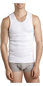 singlets, undergoes, tanks, undershirts, raglan shirt, bonds, chesty, chesty bonds