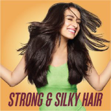 Buy Hair Care Dry Fruit Oil With Walnut And Almond 500 Ml Non Sticky Hair Oil Online At Low Prices In India Amazon In