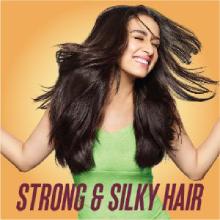 serum oil; oil in serum; hair n care dry fruit oil; dry fruit oil for hair; almond hair oil;