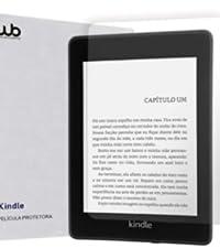 Película Kindle WB