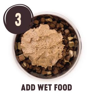 Core Dry Dog, grain free dog food, dry dog food, grain free, Wellness CORE, all natural dog food