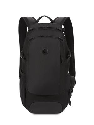 Backpack, daypack, Swissgear