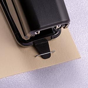 stapler remover;stapler with remover;staple puller;stapler remover tool;stapler one touch