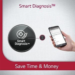 Smart Diagn