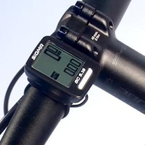 Sigma Sport Sigma BC 5.16 Fahrradcomputer