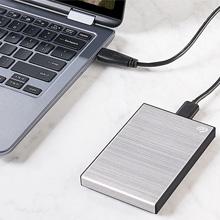 seagate 1tb, hard disk, external hard disk, 1tb portable hard disk, external hard drive, 2tb
