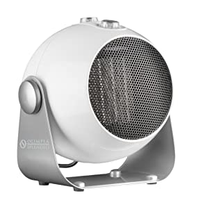 stufetta; termoventilatore; bagno; consumo; scaldabagno; ceramica; stufa; termostato;