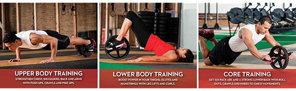 workout;work out;training;lifeline;home gym;homegym;gym equipment