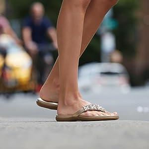 sandal women's sandals women; sandals for women; wedges shoes for women; sandals womens