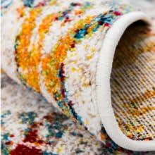 area rugs, rug, bathroom rugs, rugs, rugs for living room, area rug, kitchen rug, runner rug