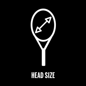 tennis; racket; racquet; tennis racket; racket frame; strung racket; prestrung tennis racket; wilson