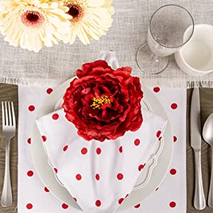wedding napkin ring,napkin ring red,napkin rings modern,tablecloth with hearts,valentine napkin ring