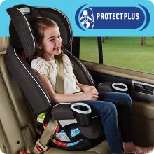 protect plus engineered