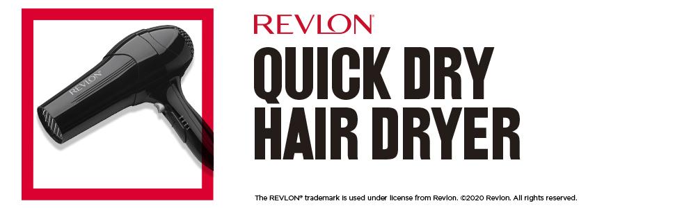 hairdryer; hairdryers; blowdryer; blowdryers; revlon; revlonhairdryers; RV408
