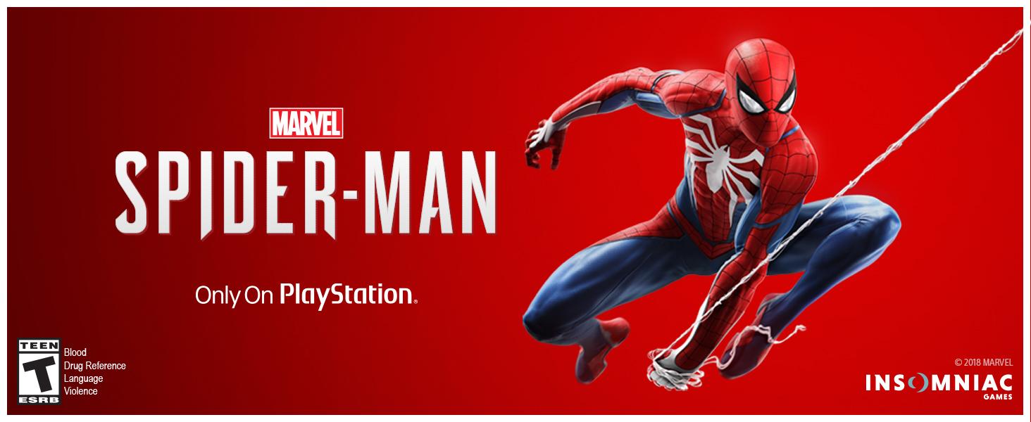 Amazon com: PlayStation 4 Slim 1TB Console: Video Games