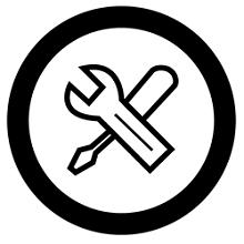 Lacrosse, la crosse technology, troubleshoot, 308-1414B, help