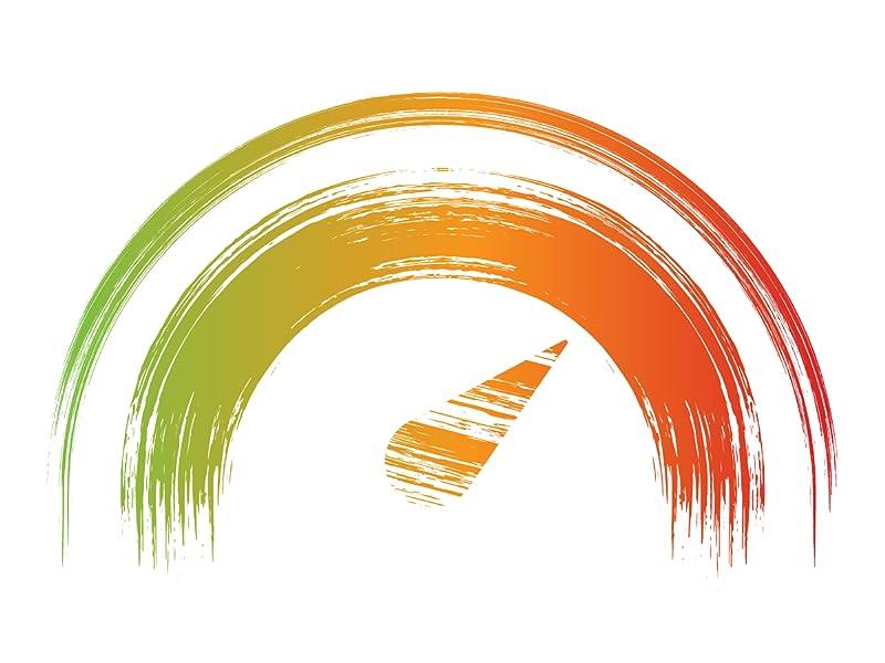 illustration of keto drive icon