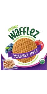 wafflez