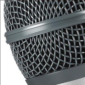 audio technica atr2100 usb cardioid dynamic usb xlr microphone musical instruments. Black Bedroom Furniture Sets. Home Design Ideas