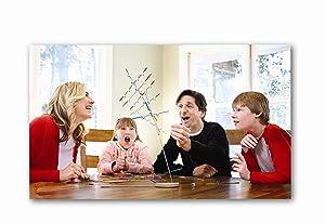 family;games;coordination;social
