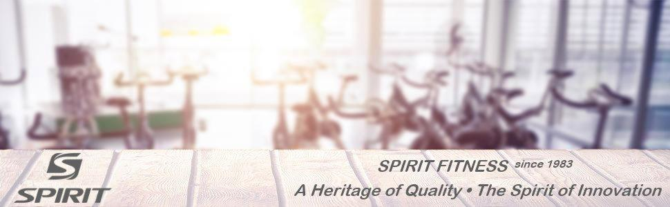 Spirit Expander Heavy 18kg Fitnessband Gymnastikband Krafttrainer