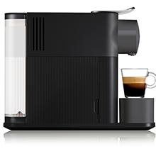 DeLonghi Nespresso Gran Lattissima EN650B - Cafetera ...