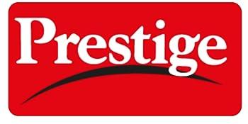 Prestige PSB-04 Magic Mop