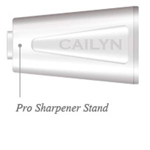 icone gel eyeliner sharpener