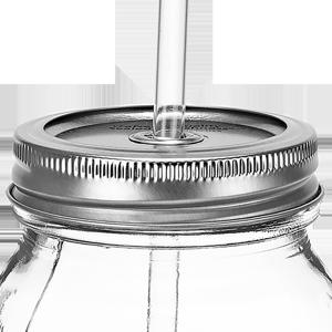 Sizzling Hot Jar