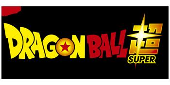 dragon ball, juguetes, figuras, figuras de acción, figuras de coleccionismo, goku, vegeta, anime