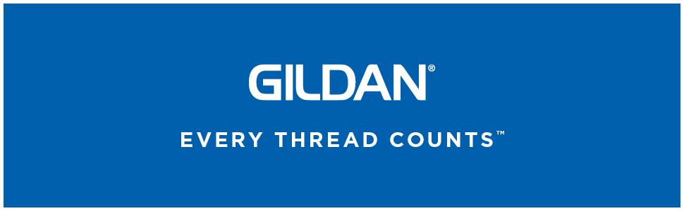 GILDAN, GILDAN KIDS SWEATSHIRT, HOODIE, KIDS HOODIE, KIDS SWEATSHIRT, BLANK SWEATSHIRT, BLANK HOODIE